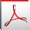 Insights on Acrobat Solutions