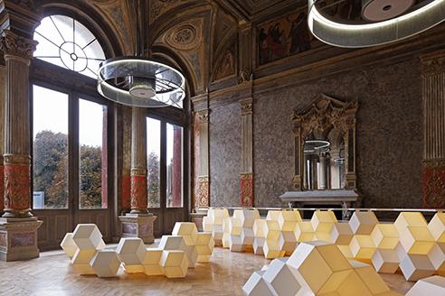 Create Now 2014 - Paris