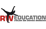 RW Education