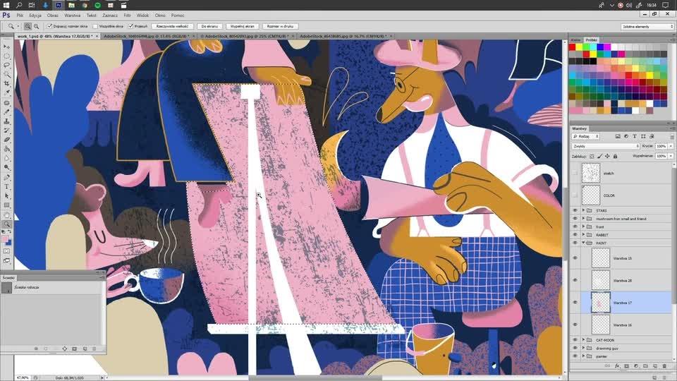 Karol Banach for Adobe Stock - 5
