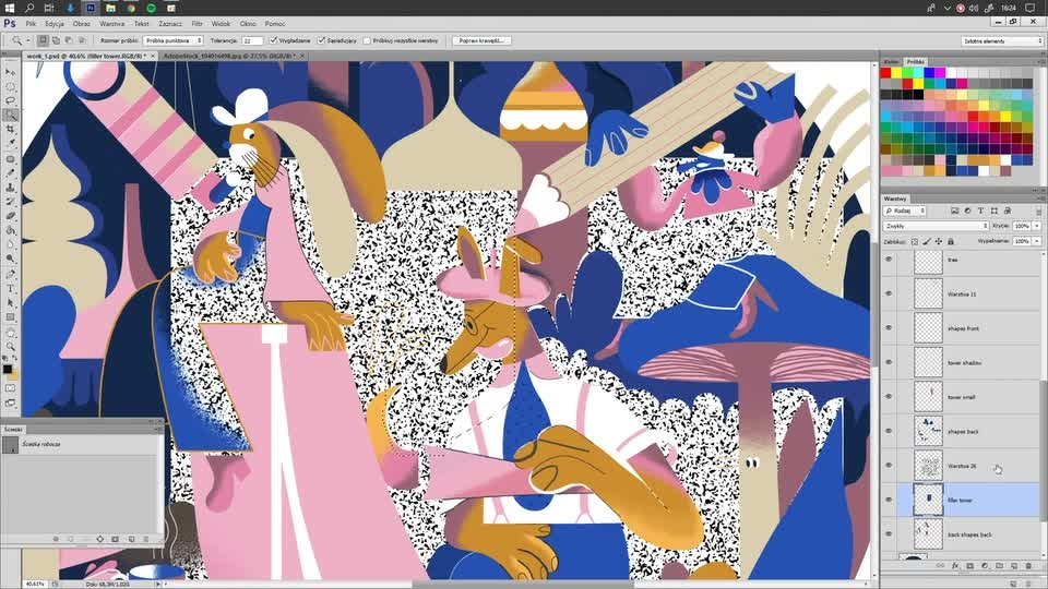 Karol Banach for Adobe Stock - 4