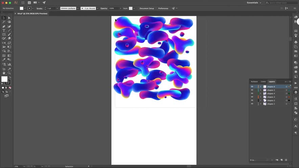 07_pattern 1_bubbles_try2.mp4