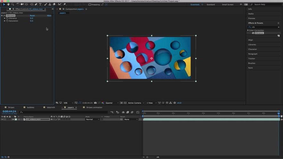NEW_02_editing.mp4