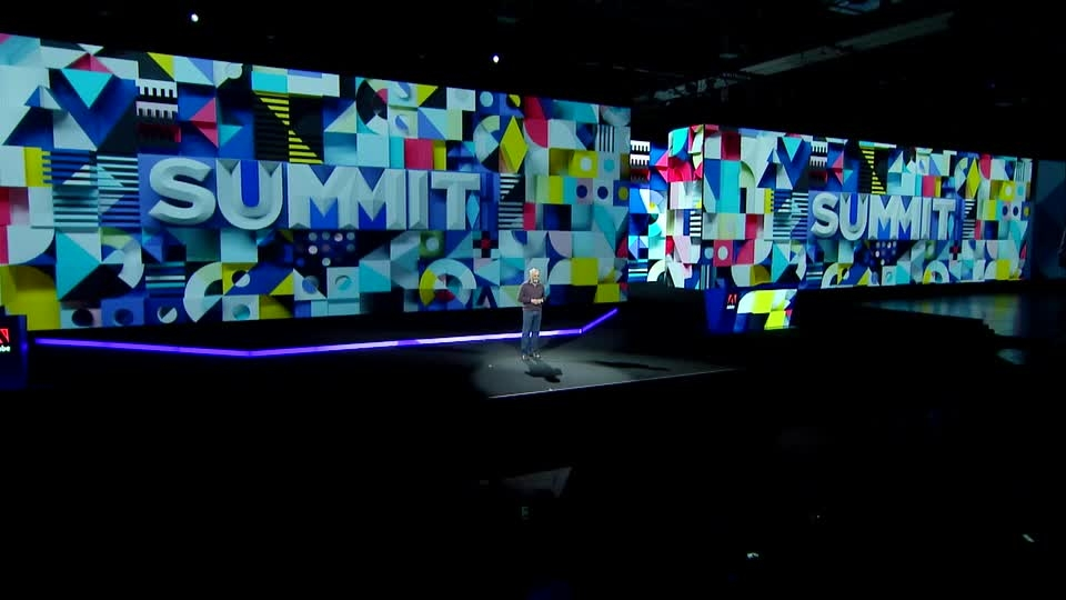 Image result for adobe experience summit